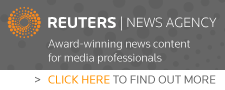 ' ' from the web at 'http://static.reuters.com/resources/media/rcom/ReutersAfrica-Banner_07[2].png'
